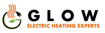 Glow Electric Heat